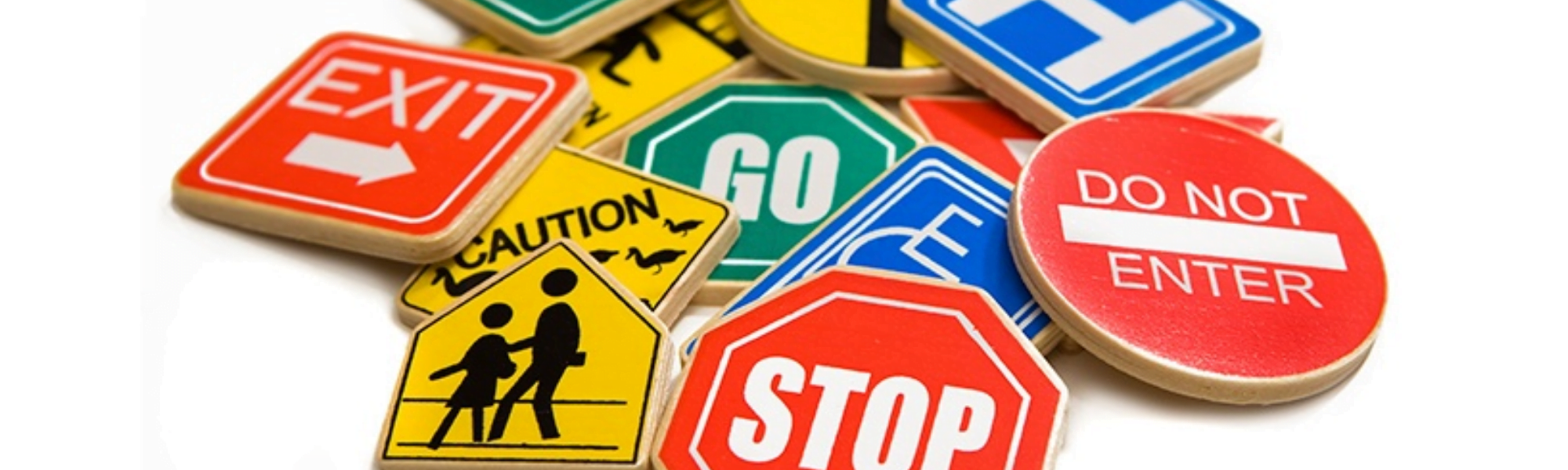 High Risk Driver Offenses | Bryson Insurance Brokers