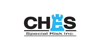 CHES Special Risk